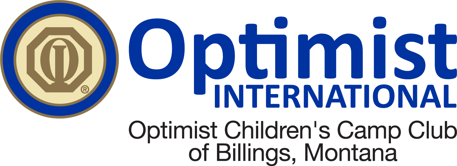 Optimist Children's Camp